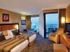 susesi-luxury-resort-32