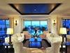 susesi-luxury-resort-34
