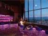 susesi-luxury-resort-6