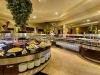 susesi-luxury-resort-7