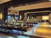 susesi-luxury-resort-8