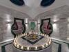 susesi-luxury-resort-9