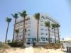 tasia-maris-sands-beach-hotel-kipar-11
