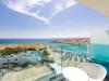 tasia-maris-sands-beach-hotel-kipar-2