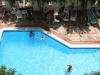 thalia_hotel_2