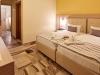 thalia_hotel_3
