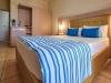 thalia_hotel_5