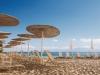 the-beach-house-afitos-1
