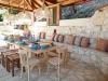 the-beach-house-afitos-10