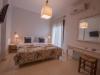 the-beach-house-afitos-6