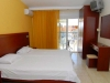 thassos-aparthotel-tina-camera-dubla
