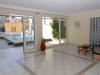 thassos-aparthotel-tina-lobby-piscina