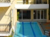 thassos-aparthotel-tina-piscina