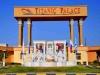 titanic-palace-4
