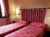 hotel-tonicello-kapo-vatikano-10