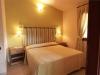 hotel-tonicello-kapo-vatikano-7