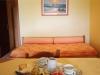 hotel-tonicello-kapo-vatikano-8