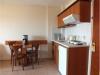 tuntas-family-suites-kusadasi-7