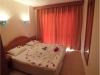 tuntas-family-suites-kusadasi-9