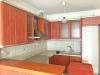vila-vagios-platamon-petokrevetni-apartman-10