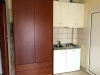 vilavagios-platamon-kuhinja-studio