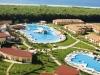 hotel-valtur-garden-resort-pico-1