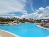 hotel-valtur-garden-resort-pico-10