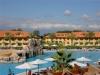 hotel-valtur-garden-resort-pico-3
