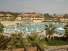 hotel-valtur-garden-resort-pico-4