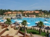 hotel-valtur-garden-resort-pico-5