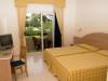 hotel-valtur-garden-resort-pico-8