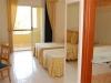 hotel-valtur-garden-resort-pico-9