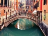 venecija-16