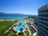 venosa_beach_resort___spa_407