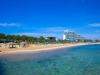 venosa_beach_resort___spa_408