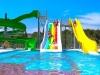venosa_beach_resort___spa_409
