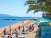 venosa_beach_resort___spa_410
