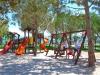 venosa_beach_resort___spa_412