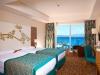 venosa_beach_resort___spa_416