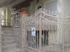 apartmanski-smestaj-vera-03-1