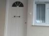 apartmanski-smestaj-vera-11