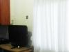 apartmanski-smestaj-vera-13