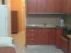 apartmanski-smestaj-vera-14