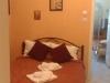 apartmanski-smestaj-vera-15