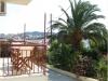 vila-acropolis-3362-1