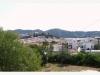 vila-acropolis-3362-2