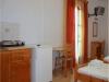 vila-acropolis-3362-9