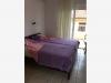 vila-ahileas-5473-1