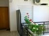 aleksandra_vila_tasos_grcka_aquatravel-1200x700