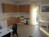 grcka-nea-vrasna-apartmani-alexandros-10